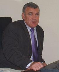 Steve Rooney Net Worth